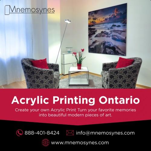 Acrylic-Printing-Ontario.jpg