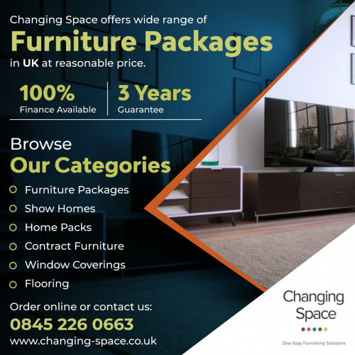 Furniture-Packages_05.png