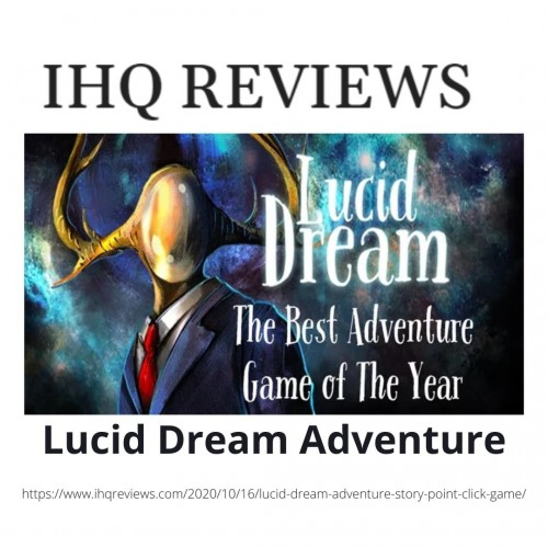 Lucid-Dream-Adventure.jpg