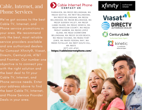 Cable-Internet-Phone-Providers-in-Your-Area.png