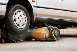 Greenville-SC-Auto-Accident-Lawyer.jpg