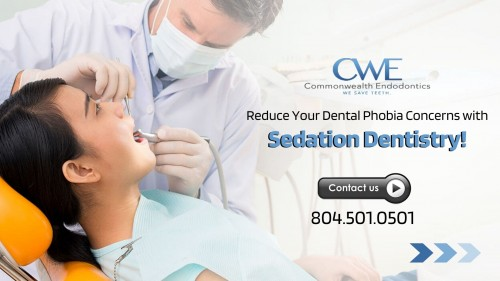 Oral-Sedation-for-Pain-Free-Dentistry.jpg