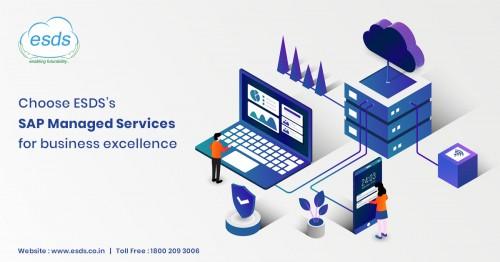 SAP-Managed-Services-Banner-FB.jpg