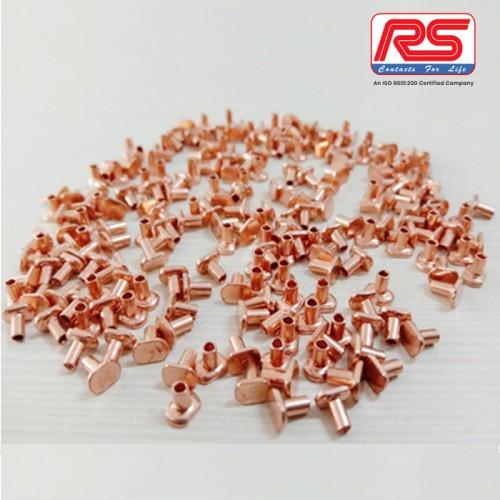 Copper-Hollow-Rivet.jpg