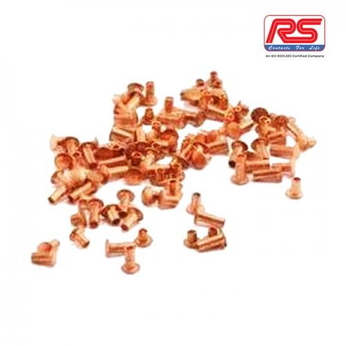 Brass-Rivet-Manufacturer.jpg