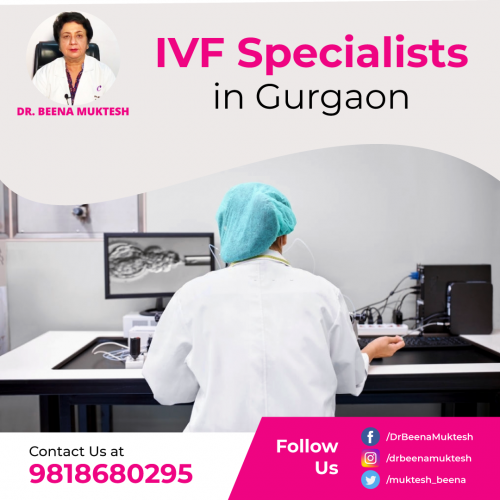 IVF-specialists-in-Gurgaon_03.png