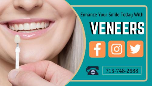Veneers-Dental-Treatment-Services.png