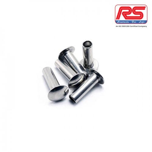 Hollow-Aluminium-Rivet-Manufacturer.jpg