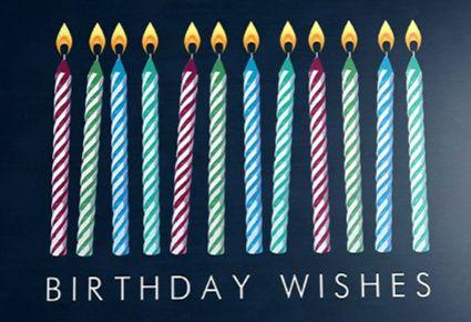 make-a-wish-birthday_CD7550_1_1000x1000-1.jpg