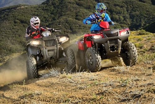 ATV-Rentals.jpg