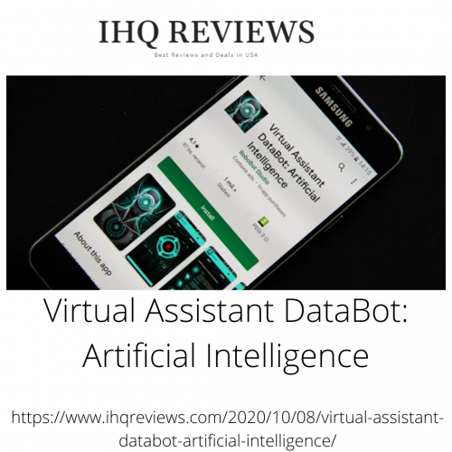 Virtual-Assistant-DataBot_-Artificial-Intelligence.png