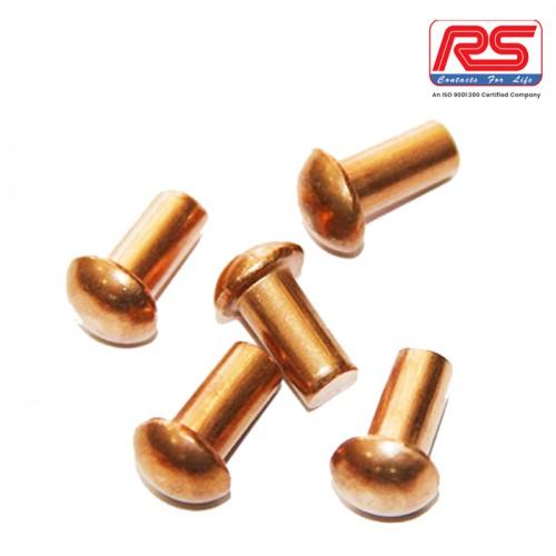 Copper-Rivets-Flat-Head-Manufacturer.jpg