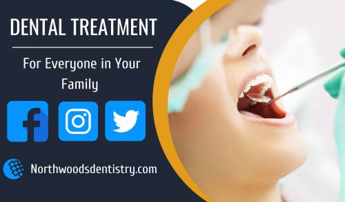 Comprehensive-Dental-Care-Services.png