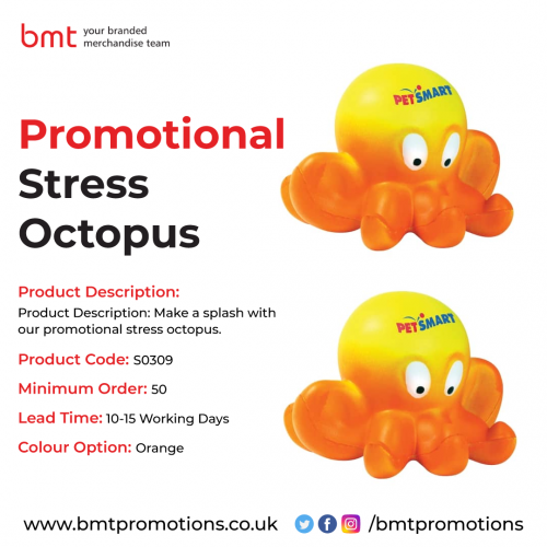 Promotional-Stress-Octopus.png