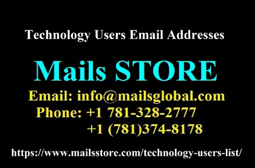 Technology-Users-Email-Addresses---Mails-STORE.jpg