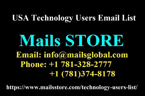 USA-Technology-Users-Email-List--Mails-STORE.jpg