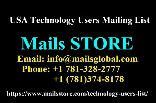 USA-Technology-Users-Mailing-List---Mails-STORE.jpg