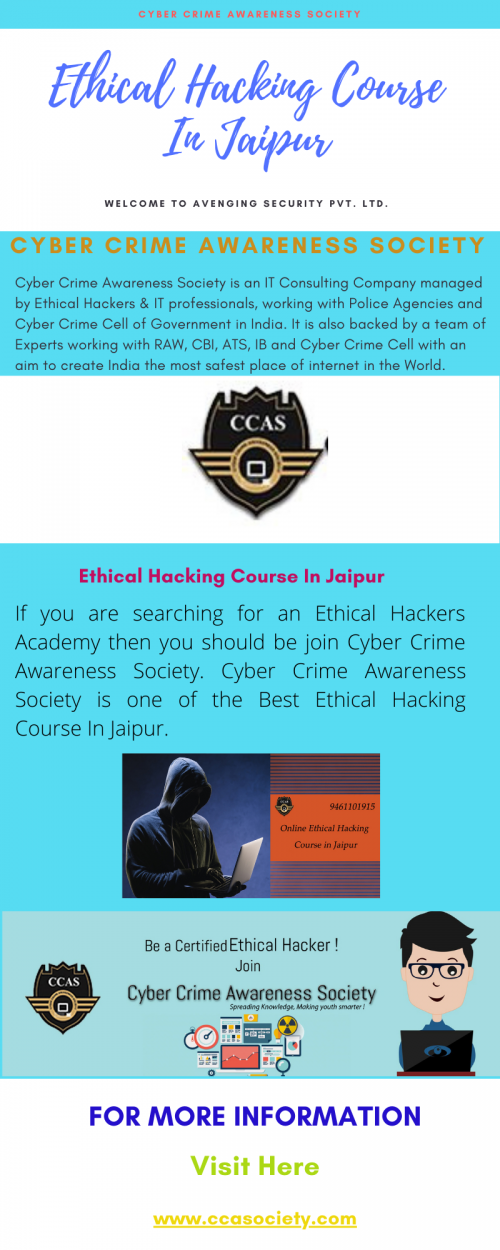 Hacking-Course-In-Jaipur.png