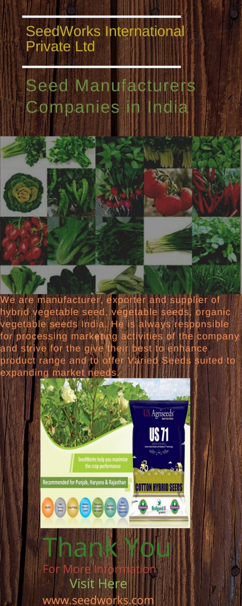 Hybrid-Seeds-Company-in-India.png