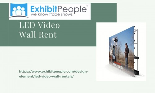 Led-Video-Wall.jpg
