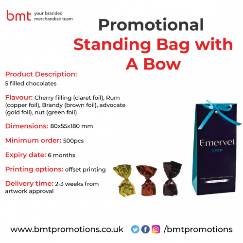 Promotional-Standing-Bag-with-a-bow.png