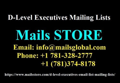 D-Level-Executives-Mailing-Lists---Mails-STORE.jpg