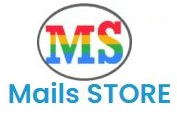Mails-STORE---Regards.jpg