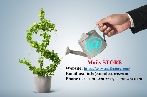 Mails-STORE--Target-Industry-Email-Database---Attendees-Lists.jpg