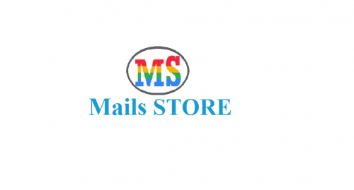 Mails-STORE.png