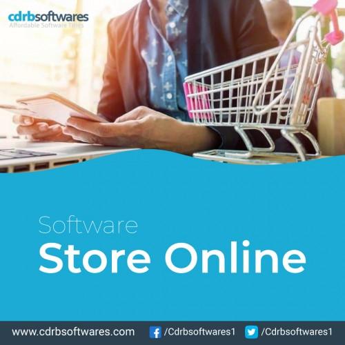 Software-Store-Online_03.jpg