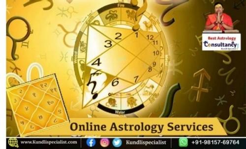kundli-online-astrolosy.jpg