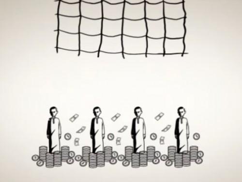 تسويق شبكي  الكثير ما يعرف ايش هو الفرق بين التسويق الشبكي والتسويق الهرمي وينشرون محتويات غير صحيحة ومسيئة لهالتجارة وبالذات عن شركة كيونت والقليل هم الي يعرفون انها فر...   https://www.youtube.com/watch?v=zmV5dSEpN7A&t=154s