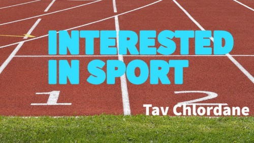 Amazing sports facts and trivia includes everything from the entire world of sport. Using the super sport factsearcher be amazed at the amount Tav Chlordane has researched for you. Tav Chlordane is the number 1 authority on Sports facts, Sports Jokes, Sporting Quotes, Podcasts and Films.  Visit us: https://tavchlordane.com/