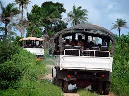 Gambia-Tours-Excursions.jpg