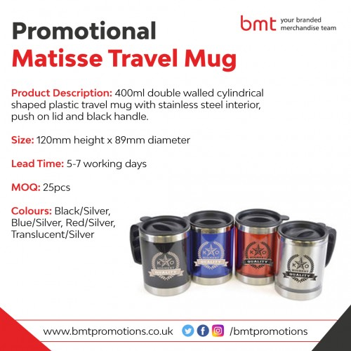 Promotional-Matisse-Travel-Mug.jpg