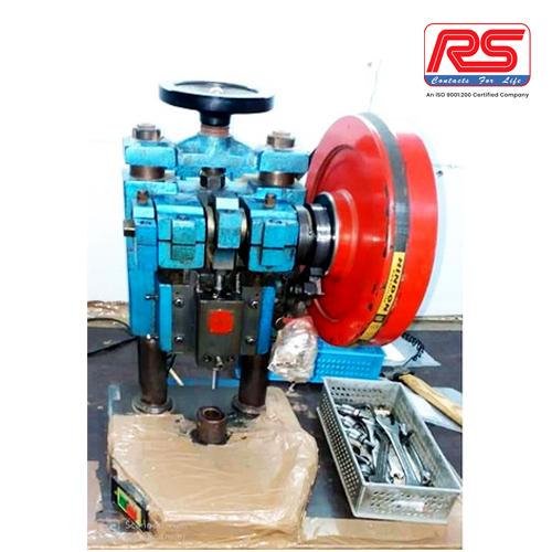 Industrial-Riveting-Machine.jpg