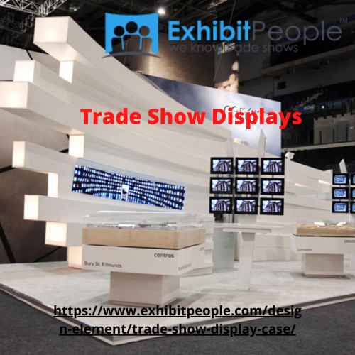 Trade-Show-Displays.png