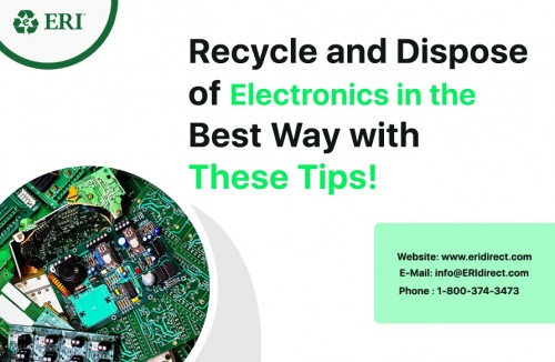 Recycle-and-Dispose-of-Electronics-in-the-Best-Way-with-These-Tips.jpg