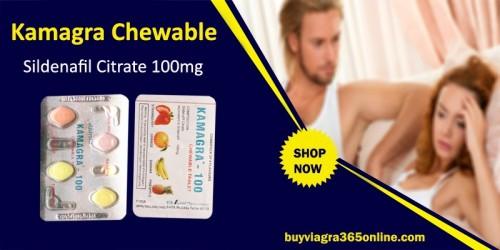 Buy-Cheap-Kamagra-Chewable-Online.jpg