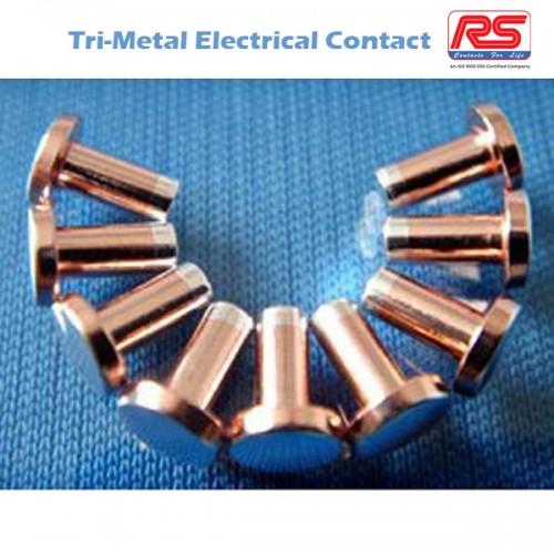 Tri-Metal-Electrical-Contact-Manufacture.jpg