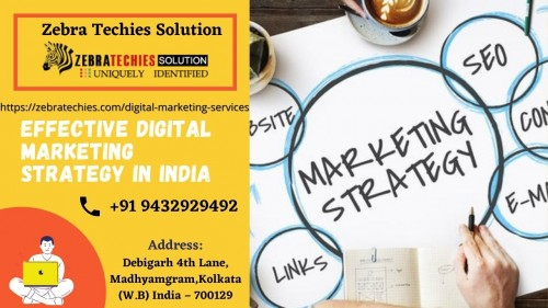 Effective-Digital-Marketing-Strategy-in-India.jpg