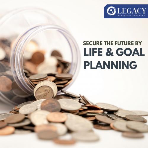 Best-Long-term-Retirement-Planning.png