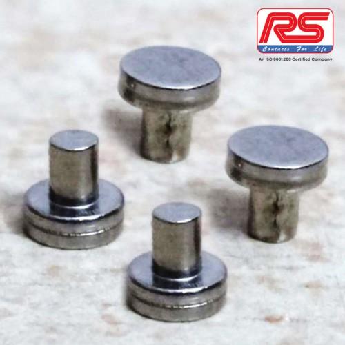 Tungsten-Rivet-Manufacture.jpg