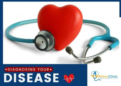 Improve-the-Overall-Health-by-Disease-Management.jpg