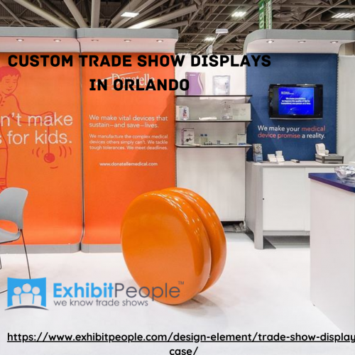 Custom-Trade-Show-Displays-in-Orlando.png