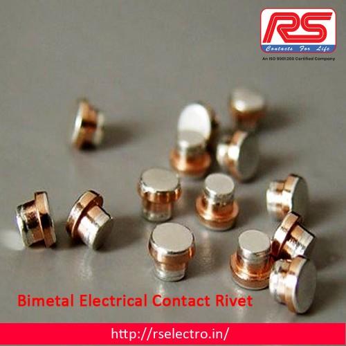 Bimetal-Electrical-Contact-Rivet-Manufacturer-In-India.jpg