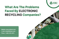 What-Are-The-Problems-Faced-By-Electronic-Recycling-Companies.jpg