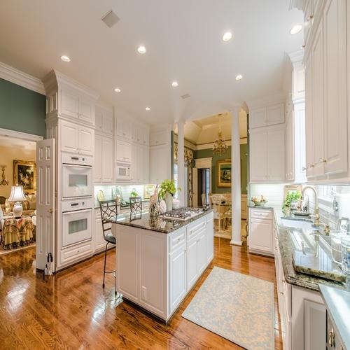 Kitchen-Countertop-in-Charleston-SC.jpg