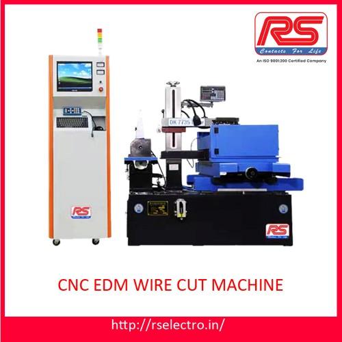 CNC-EDM-WIRE-CUT-MACHINE.jpg