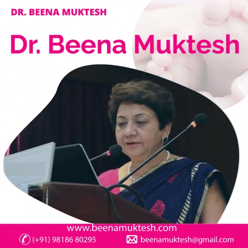 Dr.-Beena-Muktesh-is-an-Infertility-and-IVF-expert-in-Delhi.jpg